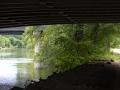 Sous les ponts - 2
