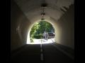 Sous les ponts - 4
