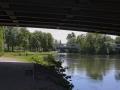 Sous les ponts - 6